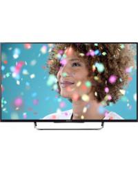 Телевизор Sony KDL-42W705BBR