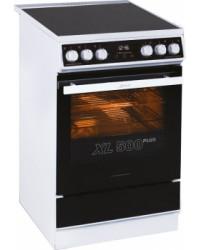 Кухонная плита Kaiser HC 52070 KW