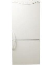 Холодильник Snaige RF 270-1803 AA