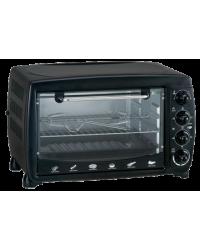 Печь электрическая Vimar VEO-3922 W с шашлычницей