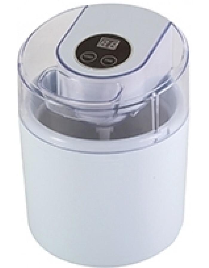 Мороженица Vimar VIC-151