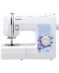 Швейная машинка Brother RS-45 S