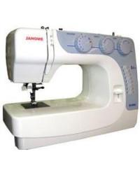Швейная машинка Janome EL 545 S