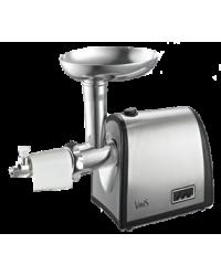 Мясорубка Vinis VMG-1503A