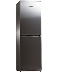 Холодильник Snaige RF 35 SM-S1CB21
