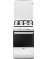 Кухонная плита Hansa FCMW 53010