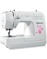 Швейная машинка Minerva Style 32