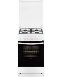 Кухонная плита Zanussi ZCK 9552 G1W