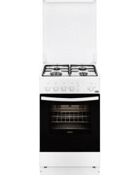 Кухонная плита Zanussi ZCG 9510 K1W