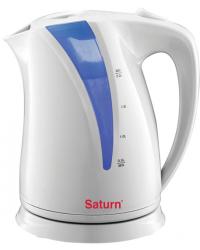 Электрочайник Saturn ST-EK8417