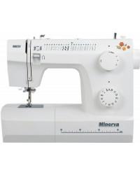 Швейная машинка Minerva M 85 V