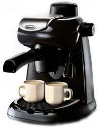 Кофеварка DeLonghi EC 5.1 Blue