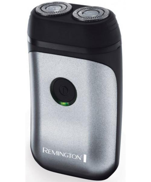Бритва Remington R95