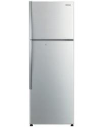 Холодильник Hitachi R-T350ERU1SLS