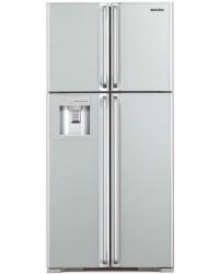Холодильник Hitachi R-W660ERU9GS