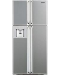 Холодильник Hitachi R-W660ERU9STS