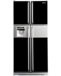 Холодильник Hitachi R-W660FRU9XGBK