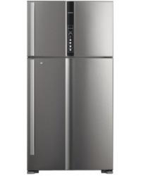 Холодильник Hitachi R-V720PRU1XSTS