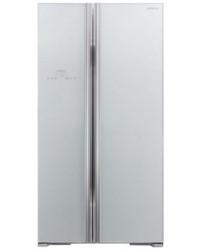Холодильник Hitachi R-S700GPRU2GS