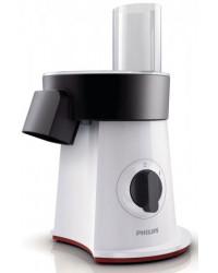 Измельчитель Philips HR1387/80