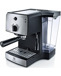 Кофеварка Electrolux EEA 111
