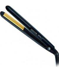 Щипцы для волос Remington S 1450