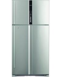 Холодильник Hitachi R-V910PUCIKSLS