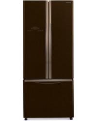 Холодильник Hitachi R-WB550PUC2GBW
