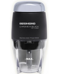 Измельчитель Redmond RCR-3801