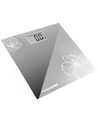 Напольные весы Redmond RS-708 Silver