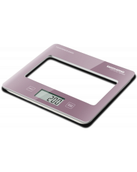 Кухонные весы Redmond RS-724 Pink