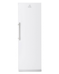 Морозильная камера Electrolux EUF 2743 AOW