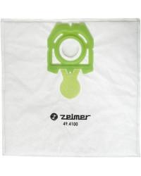Zelmer ZVCA 200 B (494120.00)