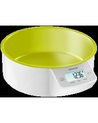 Кухонные весы Sencor SKS 4004 GR
