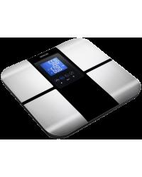 Напольные весы Sencor SBS 6015 BK