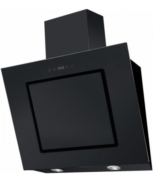 Вытяжка Ventolux TREVI 60 BK (750) TC IT