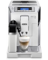 Кофеварка DeLonghi ECAM 45.760 W