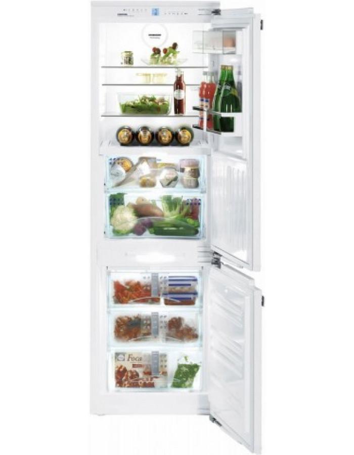 Холодильник Liebherr ICBN 3356