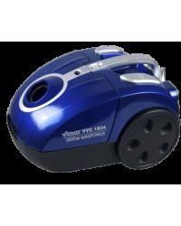 Пылесос Vimar VVC-1834 B