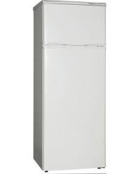 Холодильник Snaige FR 351-1101AA
