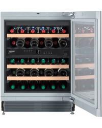 Холодильник Liebherr UWT 1682