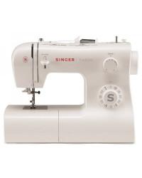 Швейная машинка Singer Tradition 2282
