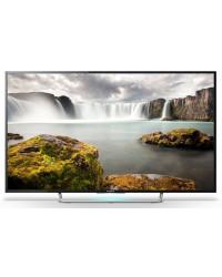 Телевизор Sony KDL-40W705CBR2