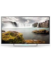 Телевизор Sony KDL-48W705CBR2