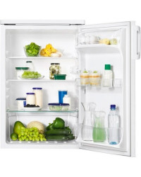 Холодильник Zanussi ZRG 16605 WA