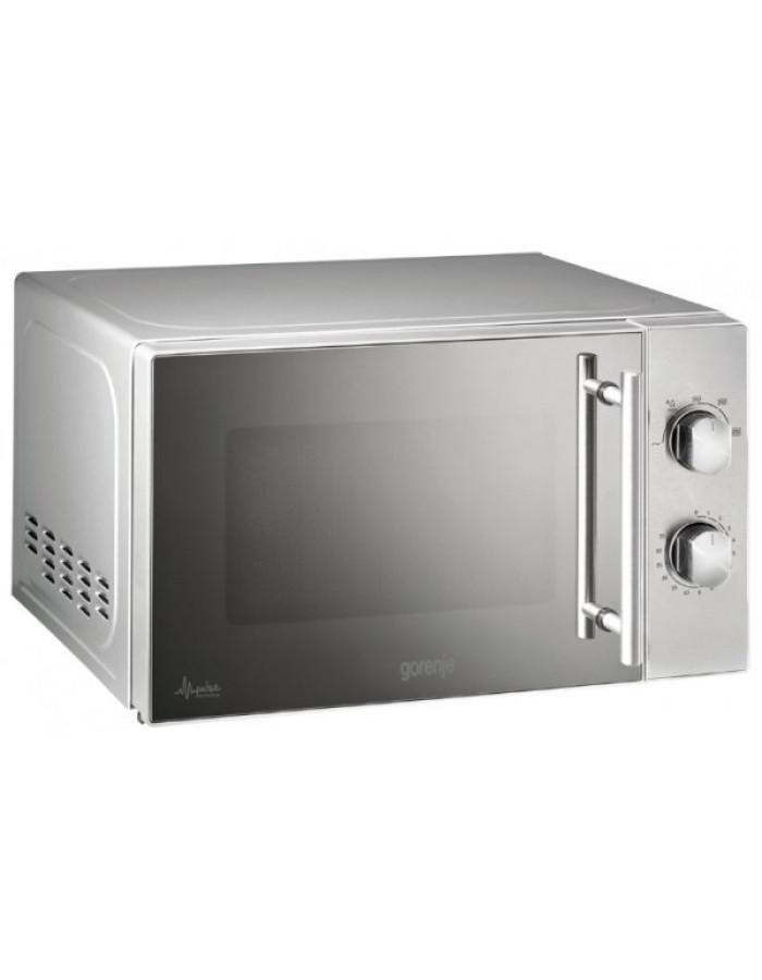 Микроволновая печь Gorenje MMO 20 MEII