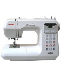 Швейная машинка Janome DC 4030 (юбилейная)
