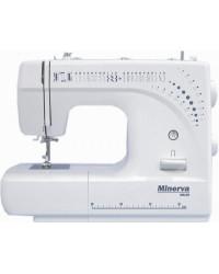 Швейная машинка Minerva M 823 B