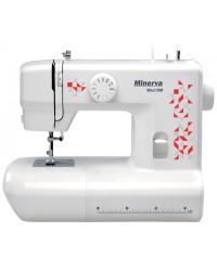 Швейная машинка Minerva Max10M