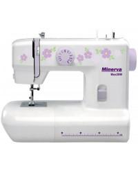 Швейная машинка Minerva Max20M